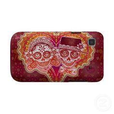 Lovin this iPhone case!