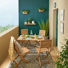 30+ Best Έπιπλα κήπου | Outdoor furniture images in 2020