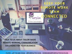 Fibre, Remote, New Week, Technology, Connection, Messages, Facebook, Business, Tech