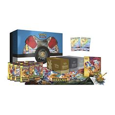 XY Roaring Skies Pokemon TCG Low Shipping $ 1//4 Booster Box