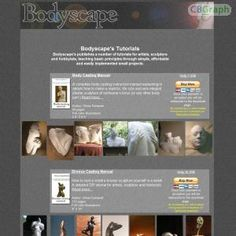Body Casting And Bronze Casting, A Collection Of Sculpture Tutorials For The Professional Sculptors, Art Students, Craft People And Hobbyist. These Quality Books Provide Real Value To A Wide Market And Are Priced To Sell Easily. Full Promotional Support. See more! : http://get-now.natantoday.com/lp.php?target=olivierduh