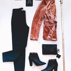 OOTW Luv the shop || Shining Stars Shining Star, Sweatpants, Stars, Shopping, Fashion, Moda, Fashion Styles, Sterne, Fashion Illustrations