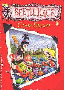 Beetlejuice! Beetlejuice! Beetlejuice!   http://nerdipop.co.za/beetlejuice-beetlejuice-beetlejuice/