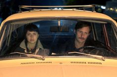 Movie Review: The Diary of a Teenage Girl