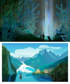Frozen-conceptart-d23-4.jpg (1000×1200)