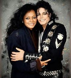 diana ross daughter with berry gordy - Yahoo Search Results