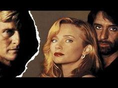 Rebecca De Mornay/Ron Silver/Rutger Hauer (Thriller 1993 Full Movie Unra...