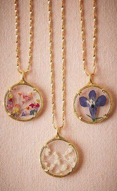 Pressed Flower Necklaces - men jewelry, opal jewelry, women's jewellery online *sponsored https://www.pinterest.com/jewelry_yes/ https://www.pinterest.com/explore/jewelry/ https://www.pinterest.com/jewelry_yes/personalised-jewellery/ https://www.helzberg.com/category/jewelry.do