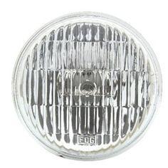 1965-1968 Clear Fog Lamp Bulb  http://calponycars.com/exterior/226-ele-658-578.html