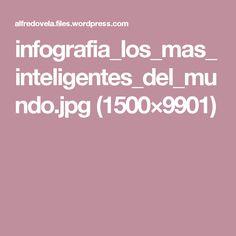 infografia_los_mas_inteligentes_del_mundo.jpg (1500×9901)