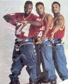 "H-Town is an American R/hip hop vocal group. It was originally founded by twin brothers Keven ""Dino"" Conner, Solomon ""Shazam"" Conner, Adrian ""Flash"" Washington and their longtime friend Darryl ""G.I."" Jackson in 1992. ""Somebodies Rockin Knockin them Boots"""