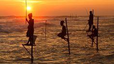 trincomalee-sri-lanka-best-adventure-travel-gear-patrol