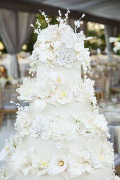 Luxury Houston Wedding by Occasio Productions