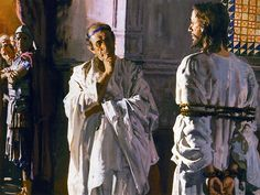 """Berumbuh dalm Kasih Karunia """"Ia tidak berbuat dosa, dan tipu tidak ada dalam mulut-Nya. Ketika Ia dicaci maki, Ia tidak membalas dengan mencaci maki; ketika"""