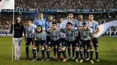Equipo Racing Campeon 2014 Club, Soccer, Racing, Grande, Gladiators, Champs, Sports, Running, Futbol