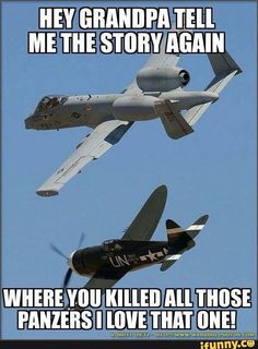 world war 2 memes Military Jokes, Army Memes, Military Life, Plane Memes, Funny Images, Funny Pictures, Aviation Humor, War Thunder, Naval