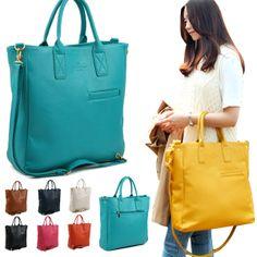 Women's Shoulder Bags / copi handbag no. G18214