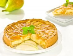 Pavlova, Apple Pie, Cantaloupe, Sweets, Candy, Fruit, Healthy, Food, Apple Cobbler
