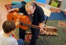 Apoya a un proyecto del Reto Nuez en el Día Mundial del Autismo - Blog de Retos Nuez