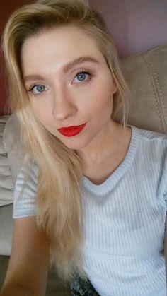 makeup looks | eyebrows