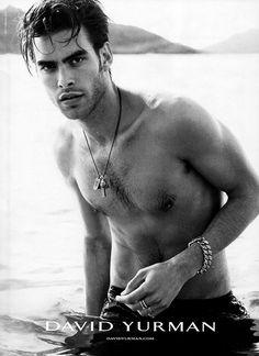 мужчины-модели, фотомужчин, фото парней, фото мужчин и парней, парни, мужчины, фотографии, фоторепортаж, модели, фото