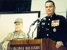 Chesty Puller Ribbons | Why 'Chesty' Still Inspires the Marines