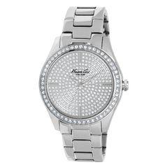 Kenneth Cole horloge KC4959 Sports Luxery - Beste prijs! | http://www.kish.nl/Kenneth-Cole-KC4959/