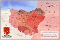 Nabarlur: Nuestro país: Nabarra