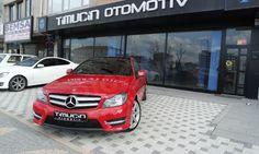 C180 C 180 1.6 BLUEEFICIENCY COUPE AMG 2012 Mercedes C180 C 180 1.6 BLUEEFICIENCY COUPE AMG