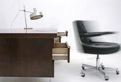 Bogen33, Geroldstrasse 33, 8005 Zürich  Secondhand design furniture shop
