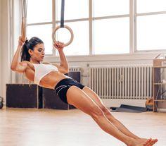 E' un fenomeno quasi impercettibile, ma la riduzione della massa muscolare e la diminuzione della forza fisica e dell'agilità cominciano effettivamente a 30 anni. Questo declino è un processo programmato geneticamente, ma ciò non significa che non lo possa rallentare, se non addirittura invertire. Quigiocano un ruolo decisivo le abitudini alimentari e l'attività fisica.  …