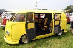 (0\_!_/0) Yellow VWbmarin... www.sindustrysurf.com