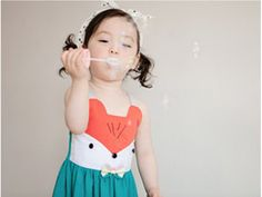 Wholesale Girl's Dresses in Baby & Kids Clothing - Buy Cheap Girl's Dresses from Girl's Dresses Wholesalers | DHgate.com