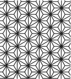 irezumi pattern - Google 검색