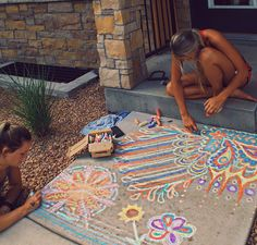 summer goals men Uploaded by B r a n d y . Find images and videos about girl, love and beautiful on We Heart It - the app to get lost in what you love. Bff Goals, Best Friend Goals, Hair Goals, Summer Feeling, Summer Vibes, Summer Things, Summer Nights, Fun Sleepover Ideas, Sleepover Room