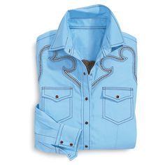 San Antonio Shirts Ladies - Western Wear, Equestrian Inspired Clothing, Jewelry, Home Décor, Gifts