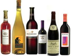 Best Non-Alcoholic Wine