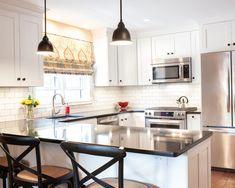 cozinha-compacta (2)
