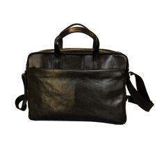 Tašky Kožené výrobky - Kožená galantéria a originálne ručne maľované kožené výrobky Bags, Fashion, Handbags, Moda, Fashion Styles, Fashion Illustrations, Bag, Totes, Hand Bags