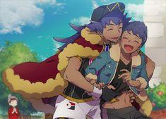 Pokemon W, Pokemon People, Pokemon Ships, Pokemon Comics, Pokemon Memes, Pokemon Funny, Pokemon Fan Art, Pikachu, Izu