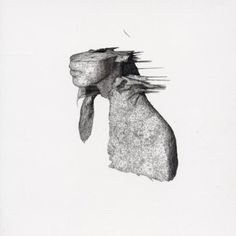 A Rush Of Blood To The Head ~ Coldplay, http://www.amazon.co.uk/dp/B000069AUI/ref=cm_sw_r_pi_dp_3SnNrb0HC2WX0