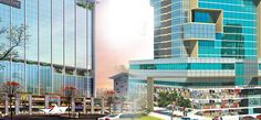 Find the commercial shops in Noida for your business growth in posh location of Noida. Read more - http://shopsnoida.blog.com/2015/03/21/noida-is-the-perfect-location-for-shops/