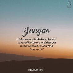 Kata kata. Infp Quotes, Quran Quotes, Motivational Quotes, Inspirational Quotes, Smile Quotes, Happy Quotes, Best Quotes, Love Quotes, Story Quotes