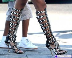 2a5ba4b38ae Used Women S Shoes + Ebay Uk  DrewWomenSShoesReview   WomensshoesThatAreComfortable Gladiator Boots