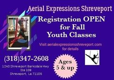Virtual Class, New Class, Activities For Kids, Crafts For Kids, Aerial Arts, Play To Learn, Macaroni, Homeschool, Youth