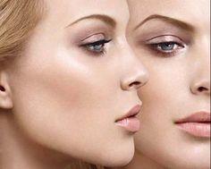 Qué tipo de cejas favorece más a nuestro rostro | Cuidar de tu belleza es facilisimo.com