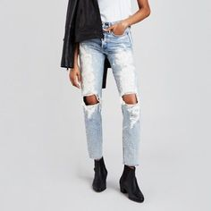 Levi's x Rolling Stone Wedgie Fit Jeans - Women's 29