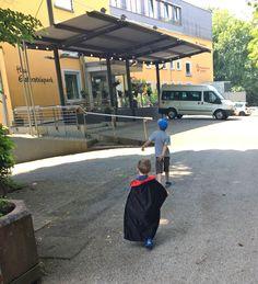 Mutter Kind Kur Elstersteinpark