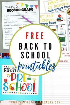 Elementary Teacher, School Teacher, Elementary Schools, Upper Elementary, Back To School Checklist, Back To School Essentials, Back To School Night, First Day Of School, School Days