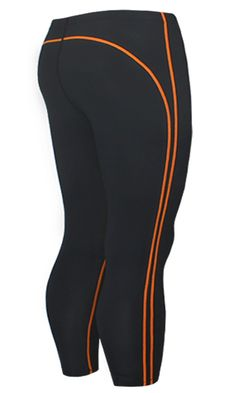 ZIPRAVS - Mens Womens Thermal Base Layer Pants Winter Gear , $18.99 (http://www.zipravs.com/products/mens-womens-thermal-base-layer-pants-winter-gear.html)